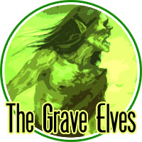The Grave Elves