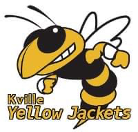 Kville Yellow Jackets