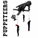 Puppeteers of Fate